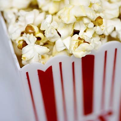 popcornmachine huren of kopen