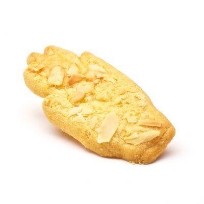 Antwerpse Handjes koekjes