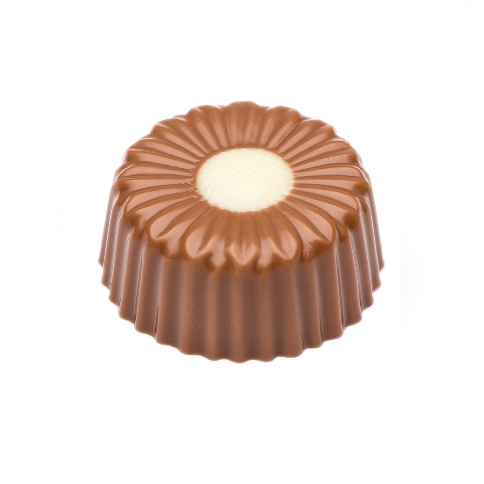 Praline Thee