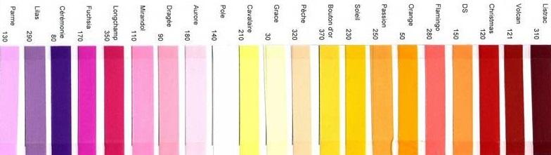 Kleurkaart linten2